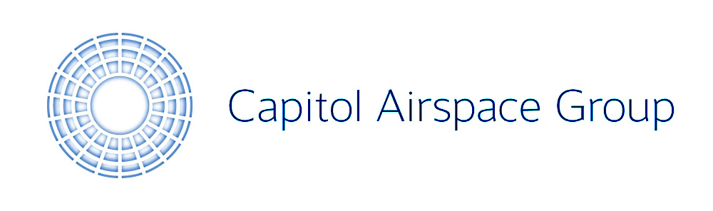 Capitol Airspace Group
